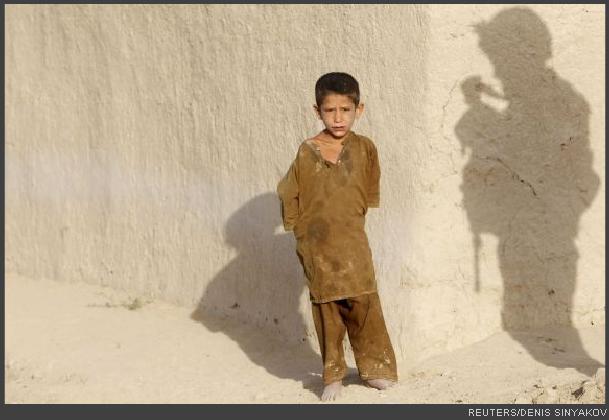 http://www.citoyenlambda.net/pdp/public/img/CL/photo/sinyakov_afghan.jpg